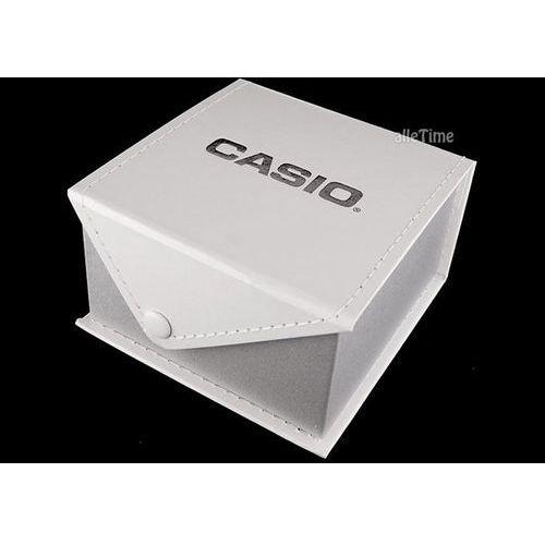 Opakowanie prezentowe pudełko  od producenta Casio
