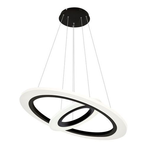 Milagro lampa wisząca Cosmo LED 348, kolor Piaskowy