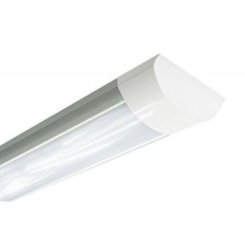 Bergmen Lampa liniowa natynkowa 9w facile