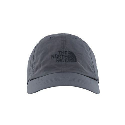Czapka horizon hat - asphalt grey marki The north face