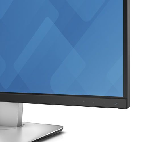 OKAZJA - LCD Dell U2715H