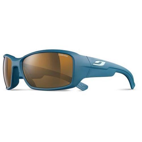 Julbo Okulary słoneczne whoops j400 polarized 5012