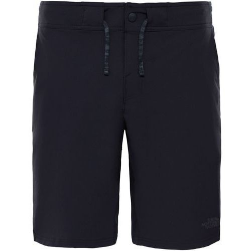 Spodenki The North Face Kilowatt Short T92V37JK3, nylon