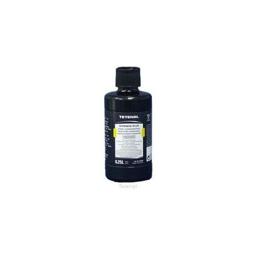 utrwalacz superfix plus - 250 ml - marki Tetenal