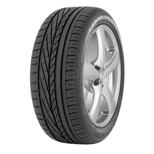Goodyear EXCELLENCE 205/45 R17 88 W