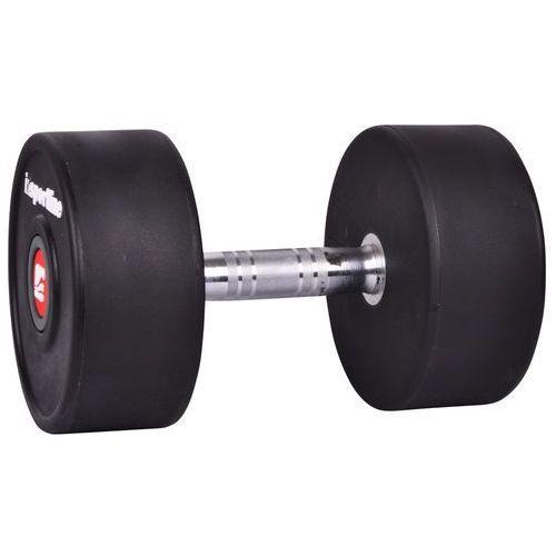 Hantla inSPORTline Profi 2x42 kg