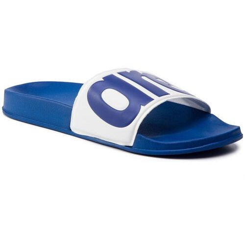 Klapki - urban slidead 002020 102 blue, Arena, 40-46