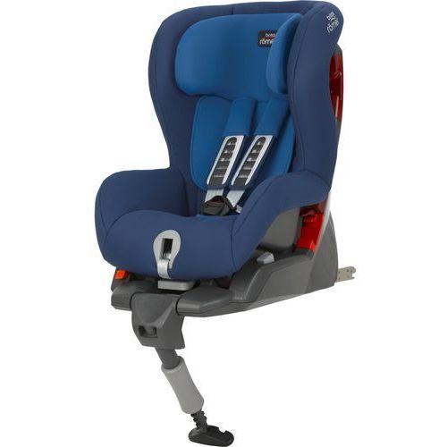 Britax, romer Britax rÖmer fotelik samochodowy safefix plus ocean blue