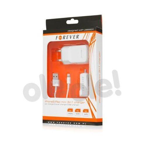 Forever GSM004324 - produkt w magazynie - szybka wysyłka!