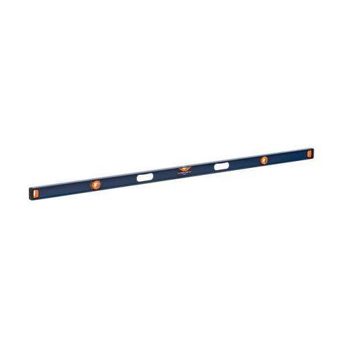 Ręczna poziomica 10635471 1800 mm DEXTER (3276004203465)
