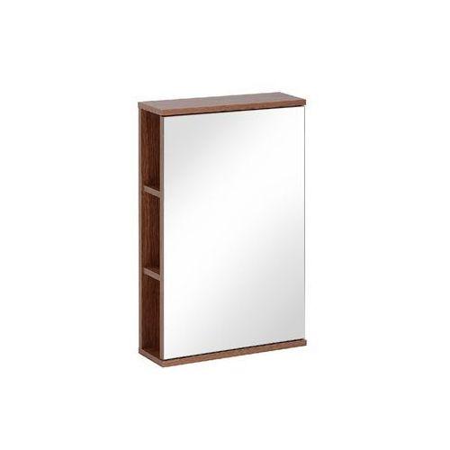 Szafka łazienkowa z lustrem 45 cm kolekcja harmony marki Comad
