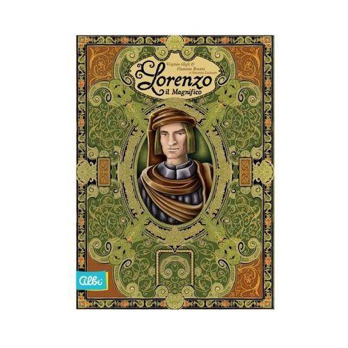 Albi Gra Lorenzo il Magnifico (edycja polska), 1_603502