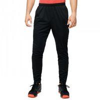 spodnie m nk dry acdmy kpz marki Nike