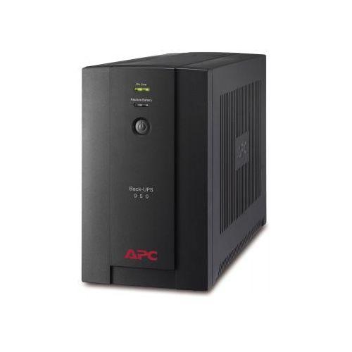 APC APC BACK-UPS 950VA 230V AVR