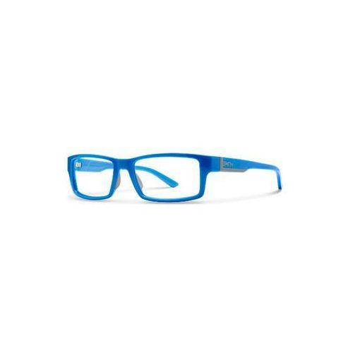 Smith Okulary korekcyjne brogan 2.0 ln5