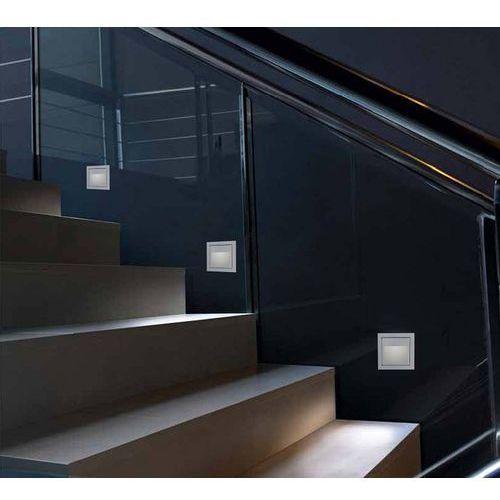Scala i oprawa schodowa do zabudowy marki Orlicki design