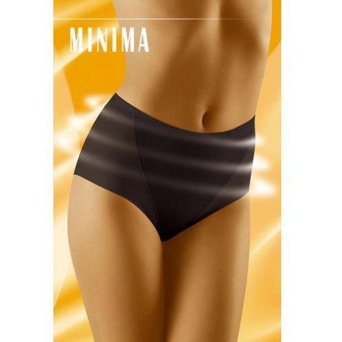 Figi model minima black, Wol-bar