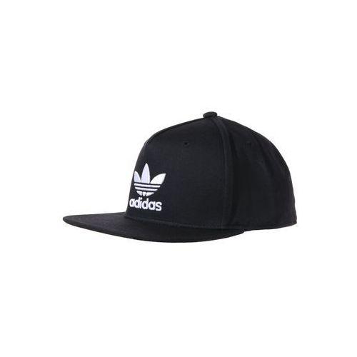 Czapka adidas Originals Trefoil Snap Back Cap (BK7324) z kategorii Nakrycia głowy i czapki