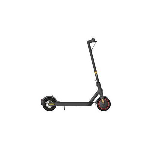 Xiaomi hulajnoga elektryczna mi electric scooter pro 2 (6934177715761)