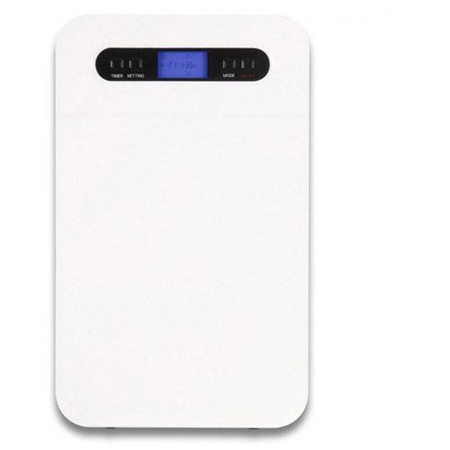 Osuszacz powietrza qlima d 512 marki Zibro