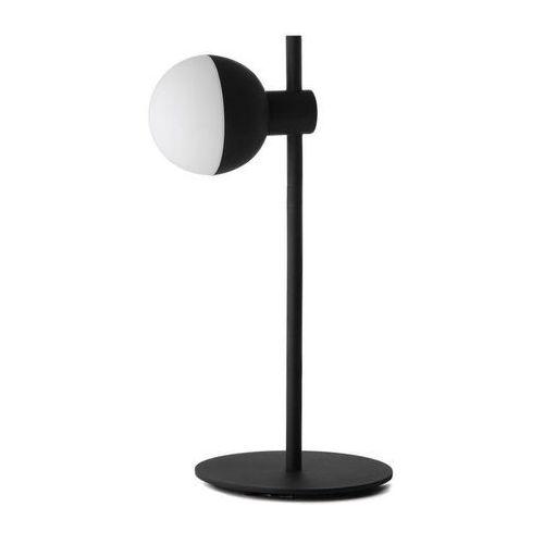 Frandsen Fabian-lampa stojąca wys.45cm