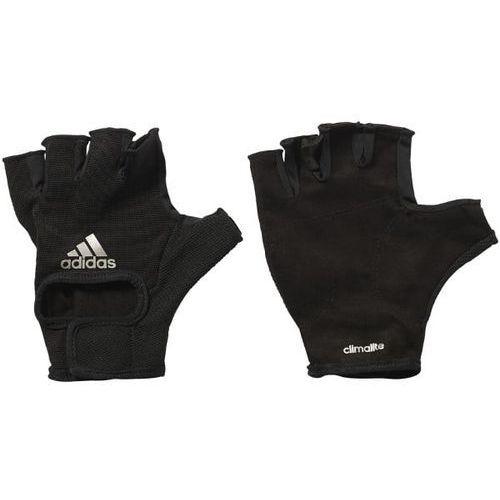 Adidas Rękawiczki climalite versatile s99622