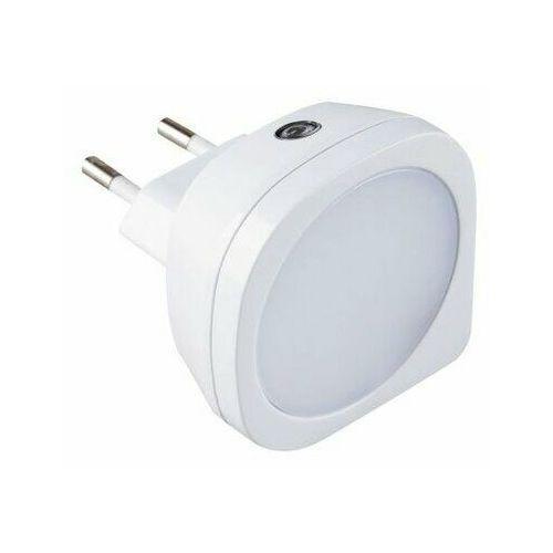 Rabalux 4647 - LED Oświetlenie dziecięce BILLY LED/0,5W/230V biały, 682914