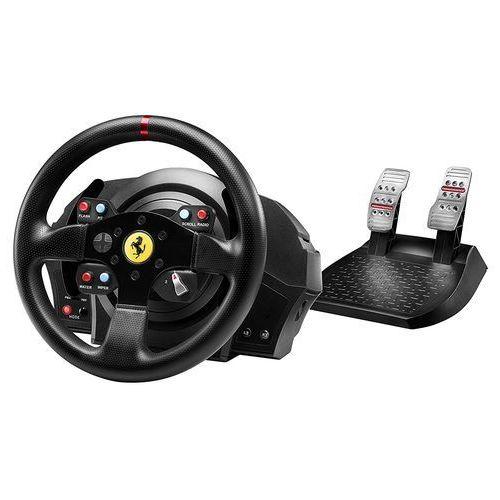 Thrustmaster T300 Ferrari GTE, 4160609