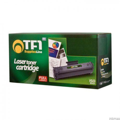 Toner  hp 85a do drukarki p1102 p1102w marki Tfo