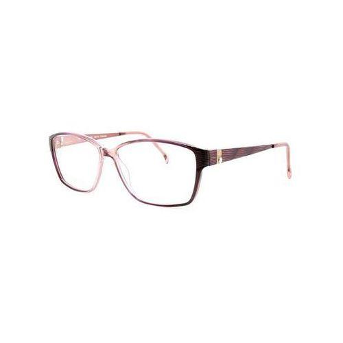 Stepper Okulary korekcyjne 30114 380