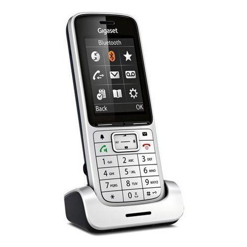Telefon Siemens Gigaset SL450HX
