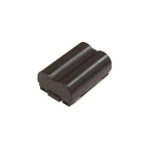 Baterie do kamer wideo / fotoaparatów Avacom dla Panasonic CGA-S006/DMW-BMA7/Leica BP-DC5 Li-Ion 7,2V 710mAh (DIPA-S006-174)