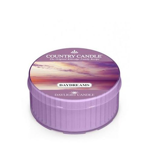 Kringle candle Country candle świeca daydreams 35g