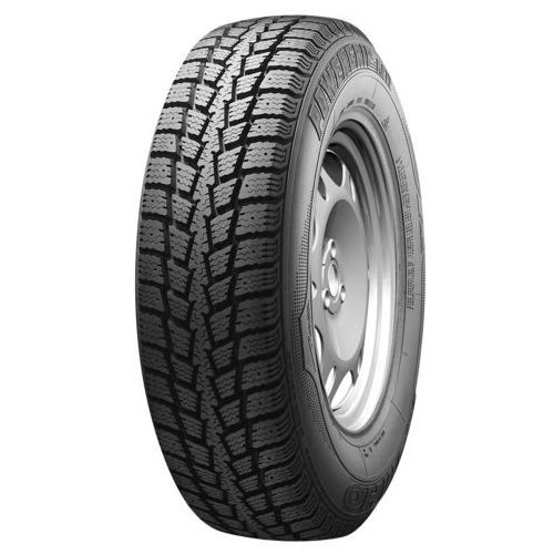 Kumho Power Grip KC11 195/60 R16 99 T