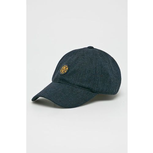 Pepe jeans - czapka