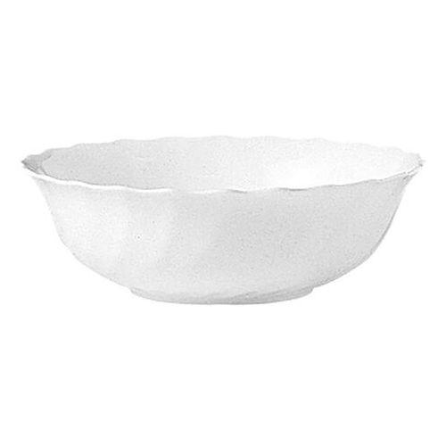 Salaterka trianon | 565 ml | śr. 160x(h)52 mm marki Arcoroc