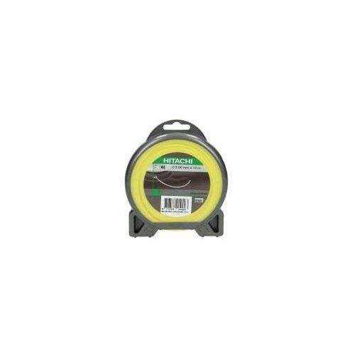 Hitachi 781050 3mm 15m (spiralny) - produkt w magazynie - szybka wysyłka! (8717574019223)