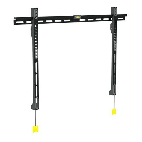 Uchwyt do LCD / plazmy Erard 45-65'' 40 kg ramię stałe (3700101219062)