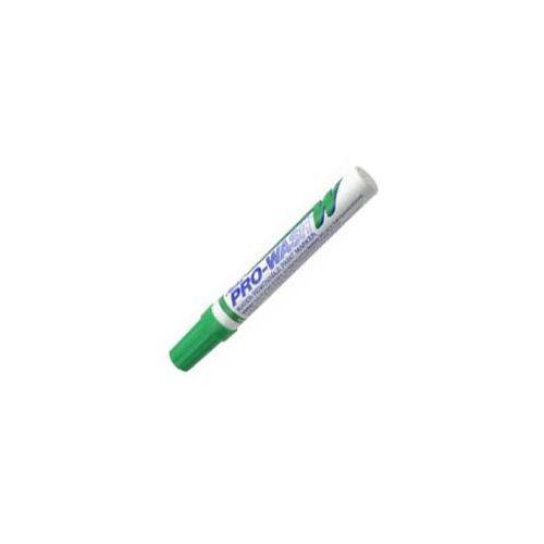 Markal pro-wash w marker zmywalny woda zielony marki Markal laco