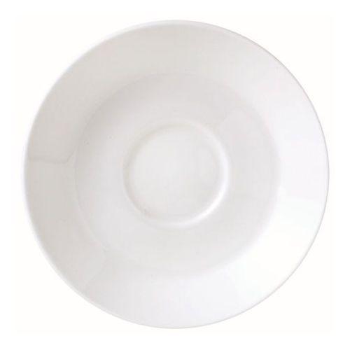 Steelite Spodek porcelanowy monaco