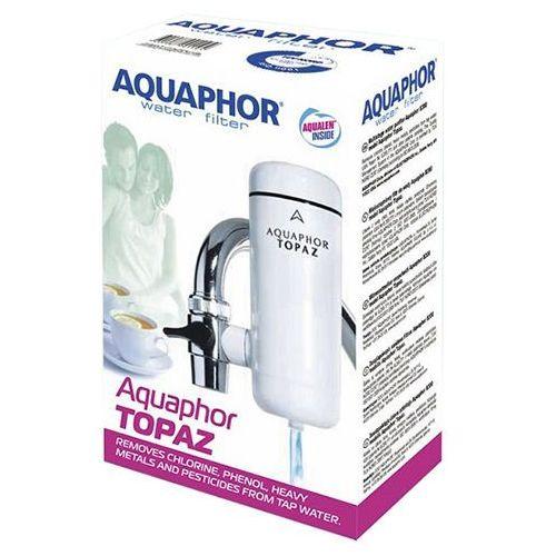 Filtr AQUAPHOR Topaz, 4600987001104