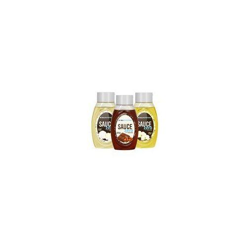 Allnutrition sauce zero 450ml - OKAZJE