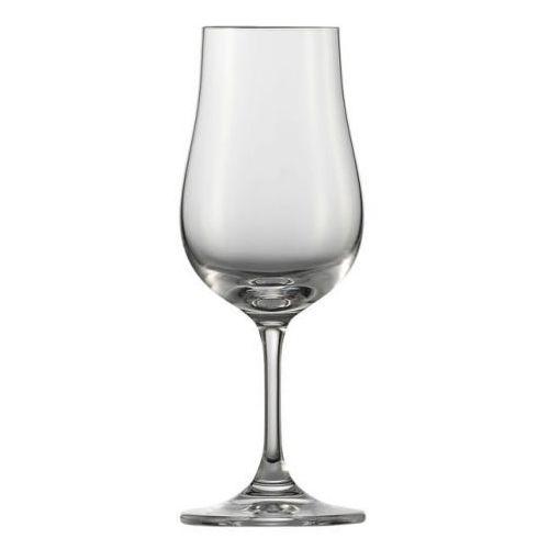 Schott Zwiesel Kieliszki do Whisky Bar Special 218ml 6szt
