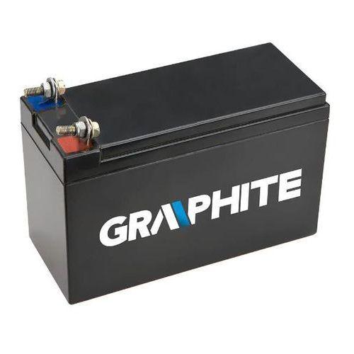 Graphite 58G903-12 - produkt w magazynie - szybka wysyłka!