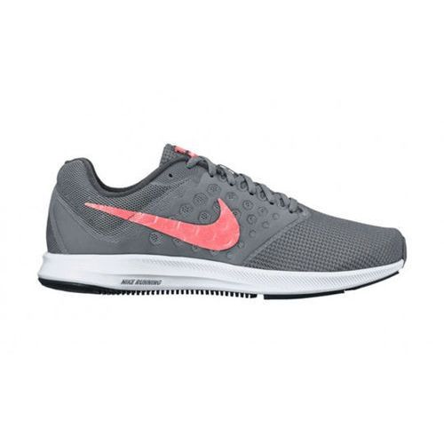 Buty downshifter 7, Nike