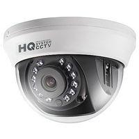 Hqvision Hq-ta2028pd-ir kamera turbohd 1080p 2,8mm
