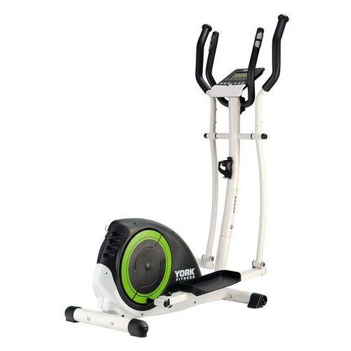 York Fitness X120 - OKAZJE