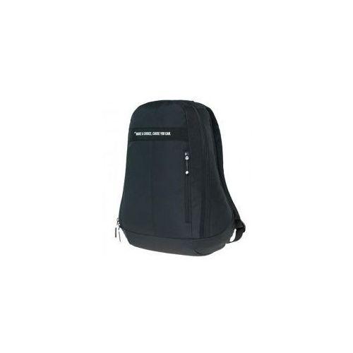 4f plecak turystyczny miejski szkolny pcu010 20l (5901965867309)
