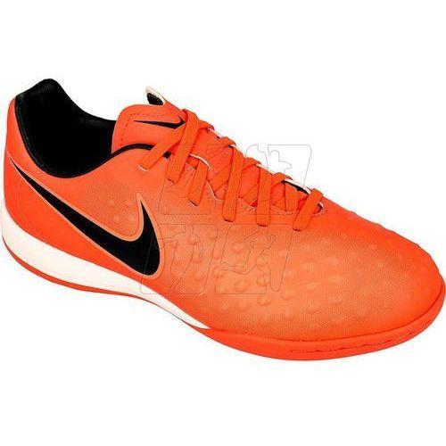 Buty halowe  magistax opus ii ic jr 844422-808 marki Nike
