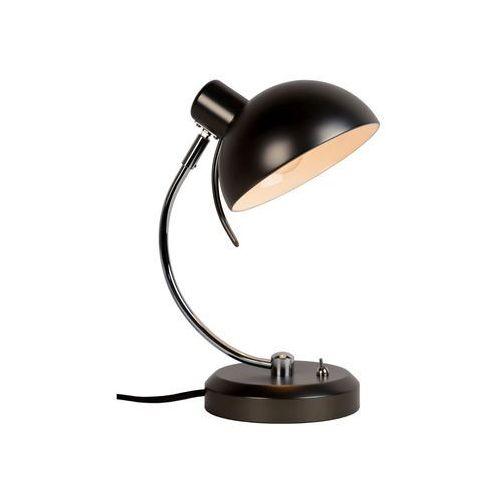 34620/01/15 LAMPA BIURKOWA CAMPO IV
